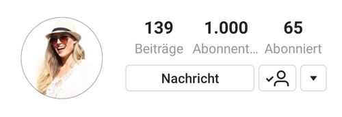 1000-instagram-followers