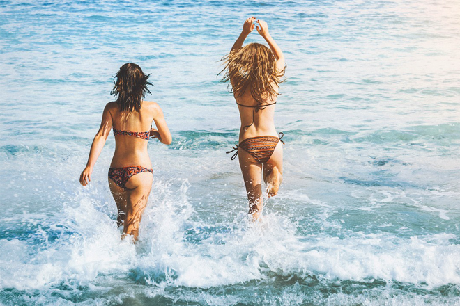 Outdoor-Aktivitäten-für-den-Sommer
