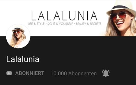 10000-youtube-abos