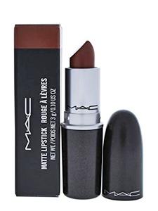 MAC Whirl Lippenstift