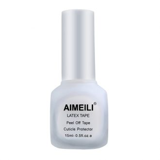 Aimeili Peel Off Hautbarriere
