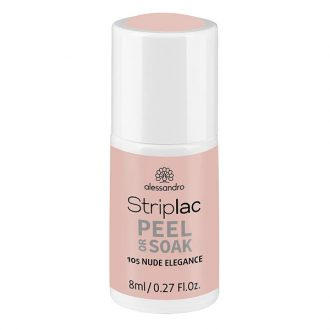 Striplac UV-Nagellack