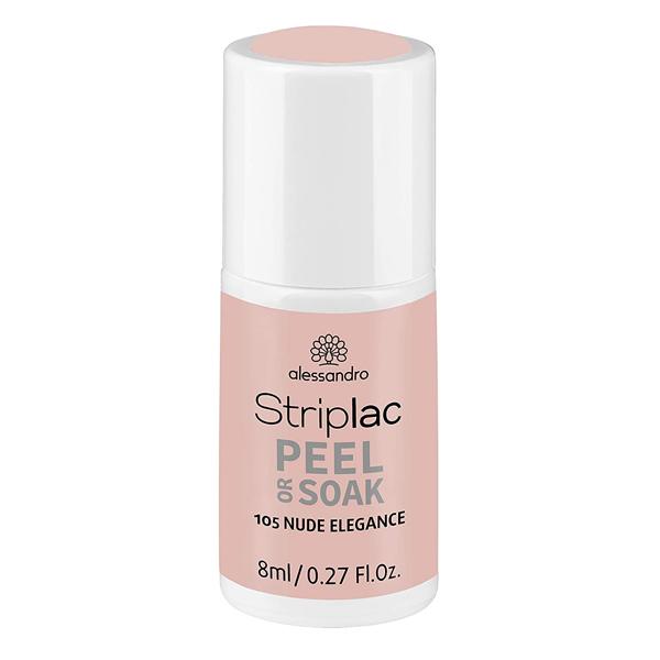 Striplac UV-Nagellack