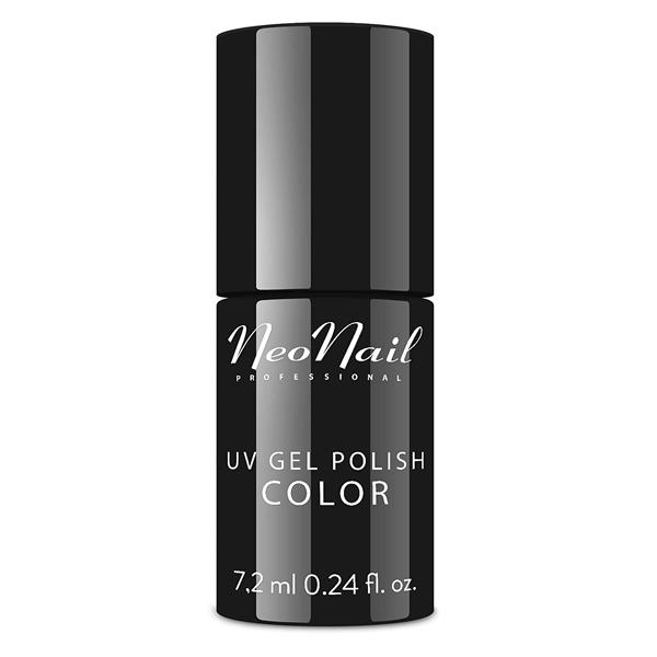 UV-Lack von NeoNail