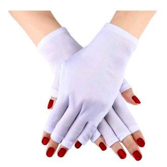 UV-Licht Schutzhandschuhe