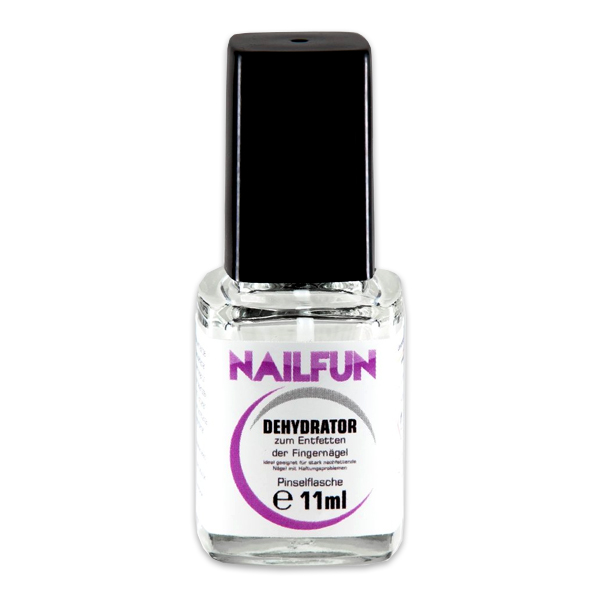 Dehydrator 11ml (NAILFUN)