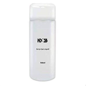 Slip Solution ND24