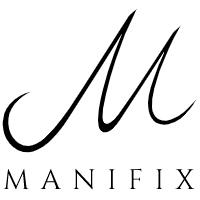 Manifix Icon